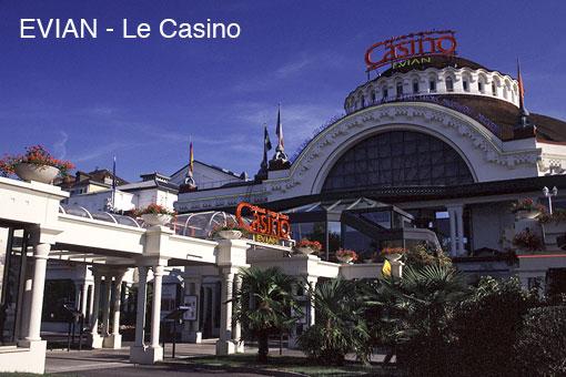 19 Casino X Com